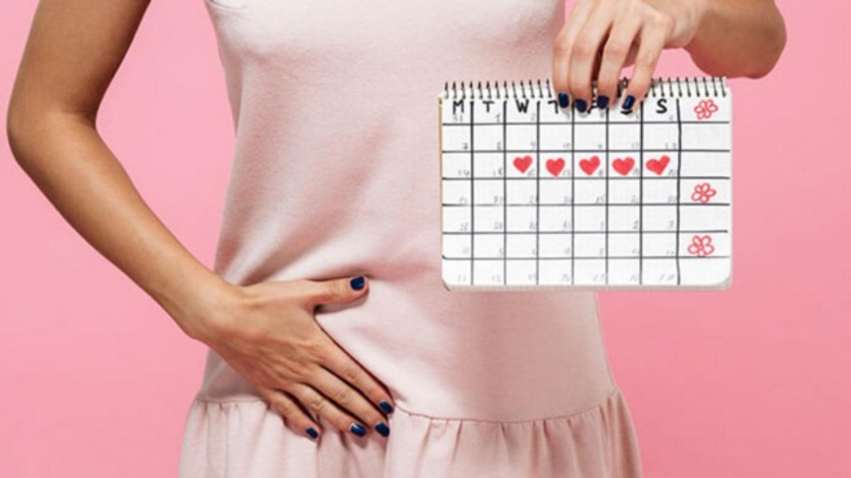 Uống thuốc bắc nhanh có thai xuất phát từ quan niệm thuốc bắc có thể giúp phụ nữ điều hoà kinh nguyệt