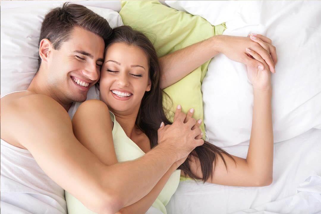 """Khó thụ thai cũng có thể do bạn quá sốt ruột mà quan hệ quá """"dày"""""""