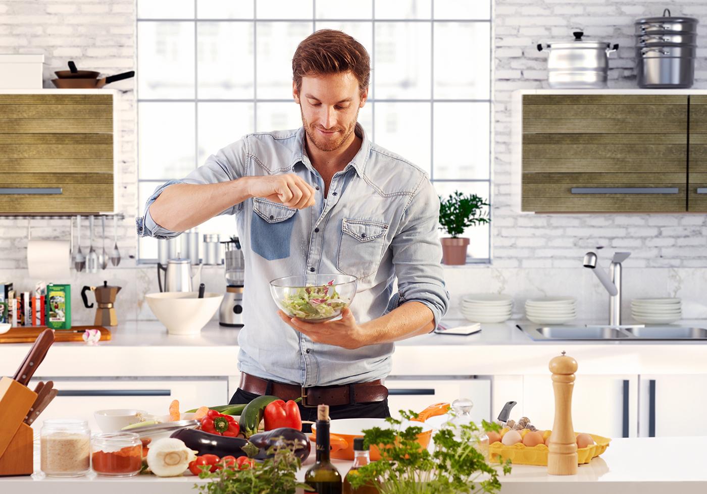 Những điều cần lưu ý khi bổ sung thực phẩm tăng cường ham muốn