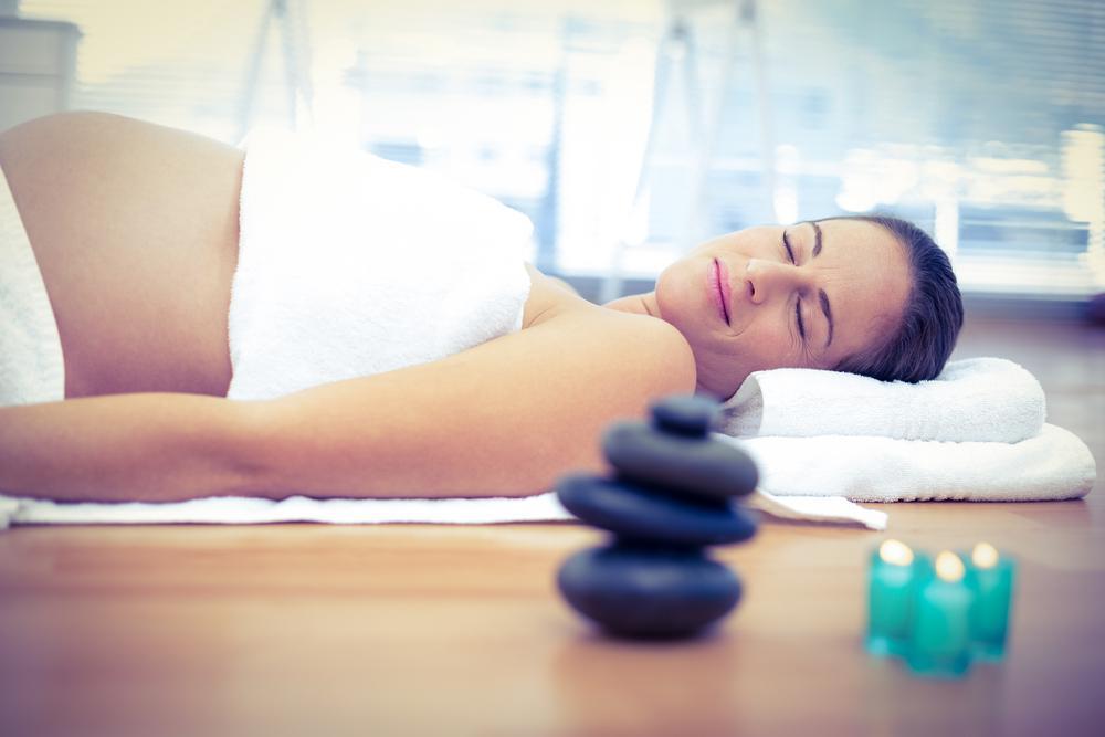 Lưu ý khi massage
