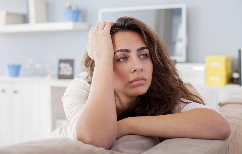 ốm nghén nặng thai nhi khoẻ