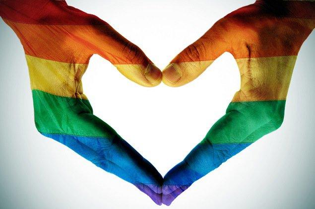 Người đồng tính luyến ái