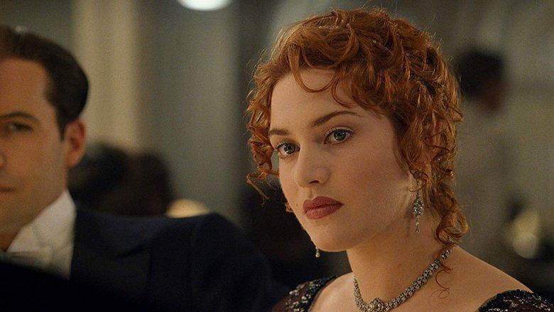 """Sau phim """"Titanic"""" Kate Winslet sợ bị ảnh hưởng bởi dư luận"""