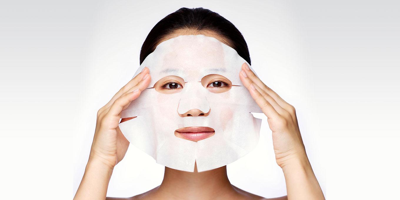 Những sai lầm khi đắp mặt nạ khiến bạn vừa tốn tiền vừa làm tổn thương làn da