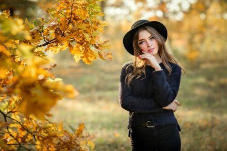 3 điểm của phụ nữ khiến người đàn ông mê hoặc bất chấp độ tuổi