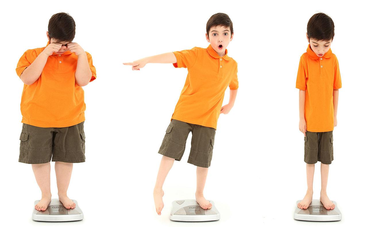 Suy dinh dưỡng ở trẻ: Mẹ phải làm sao đây?