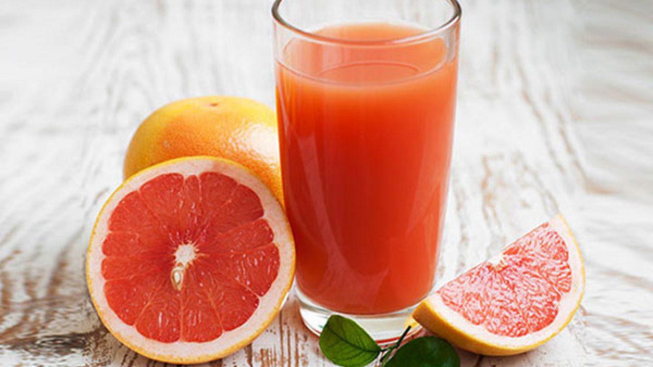 Bật mí 4 loại nước uống mỗi tối trước khi đi ngủ giúp trẻ hóa cơ thể - ảnh 2