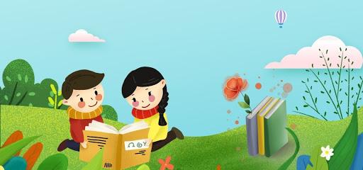 10 bí quyết dạy trẻ giúp con yêu trở nên thông minh và thành công vượt trội