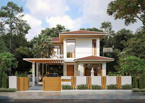 Điểm tên 5 việc đơn giản giúp tăng vượng khi cho ngôi nhà, càng ở càng có lộc