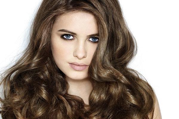 Top 3 loại dầu gội không chứa chất sulfate làm hại tóc