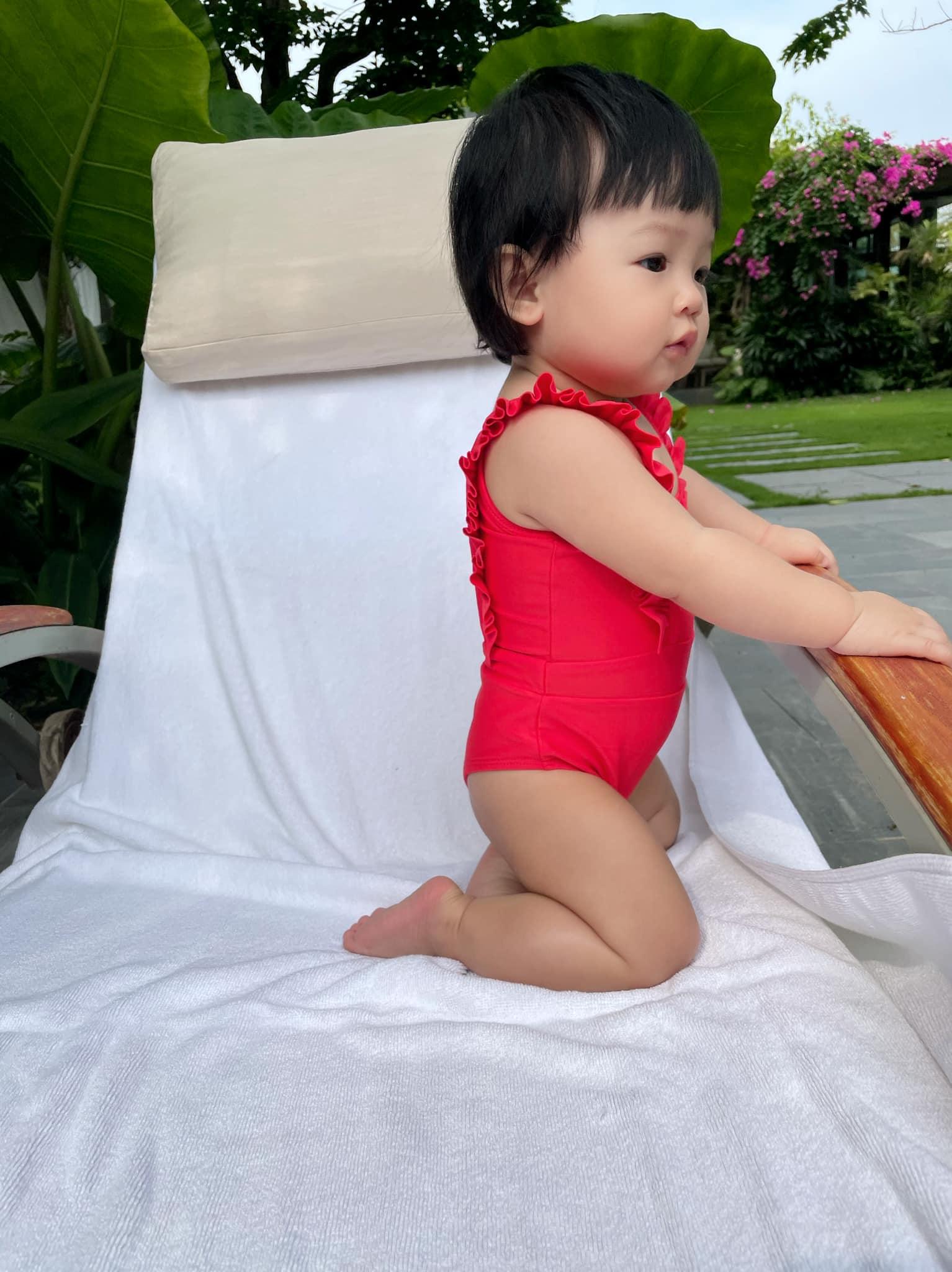 Cuong Do La