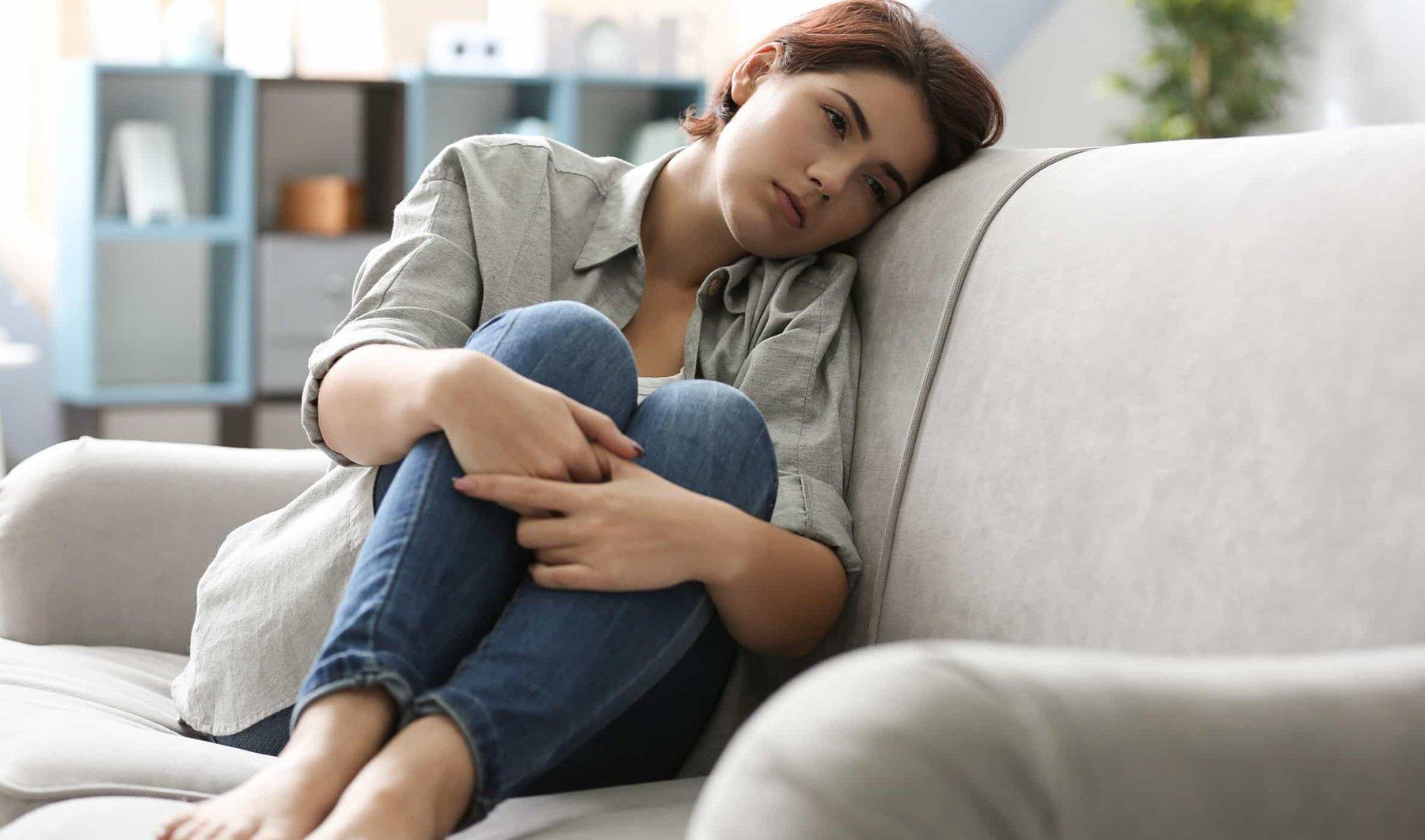 Làm thế nào để phụ nữ vượt qua trầm cảm sau sinh?