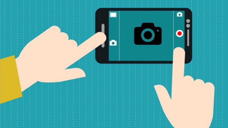 Cách phát hiện camera quay lén để bảo vệ sự an toàn của bạn
