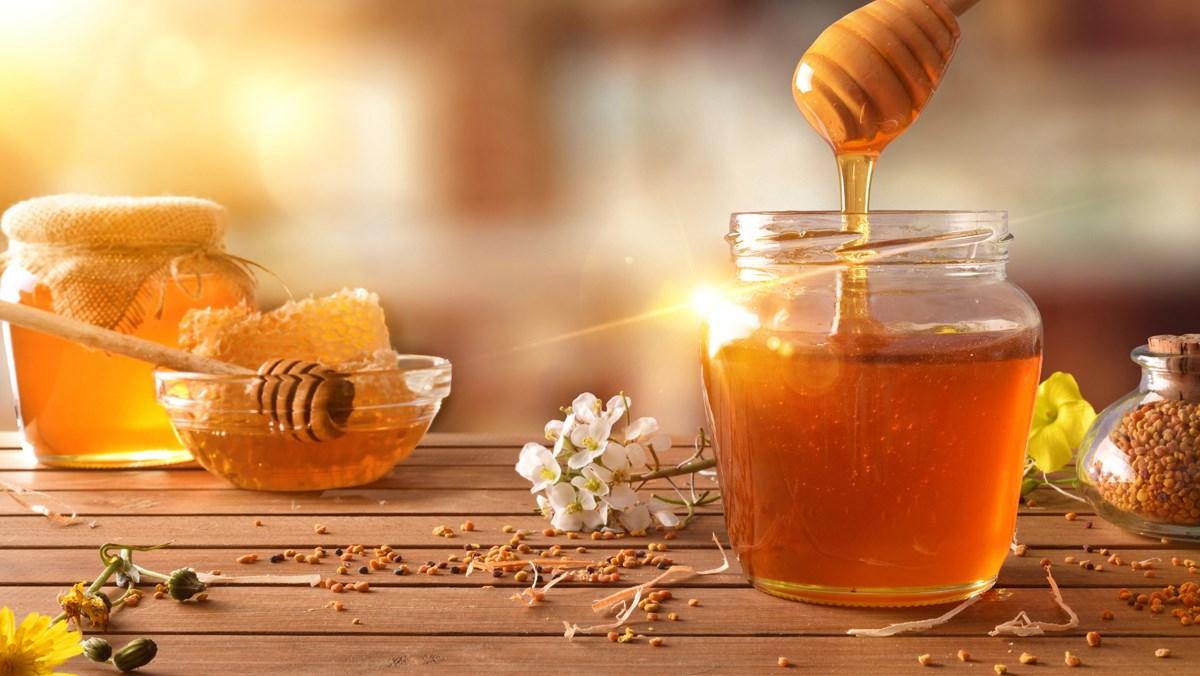 Những thực phẩm ngọt tự nhiên thay thế đường bạn nên biết
