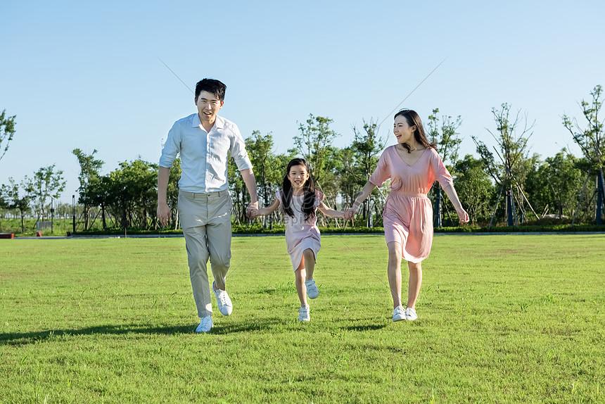 Tổng hợp những khu vui chơi ở Hà Nội cho bé dịp nghỉ lễ 30/4