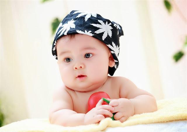 Bố mẹ đã nghĩ ra tên cho con trai họ Nguyễn để vừa ấn tượng lại ý nghĩa?