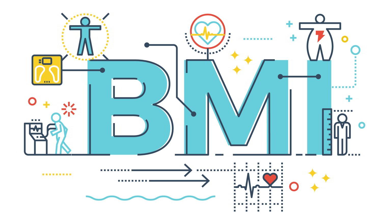 BMI là gì? Cách đo và tính chỉ số BMI chính xác nhất?
