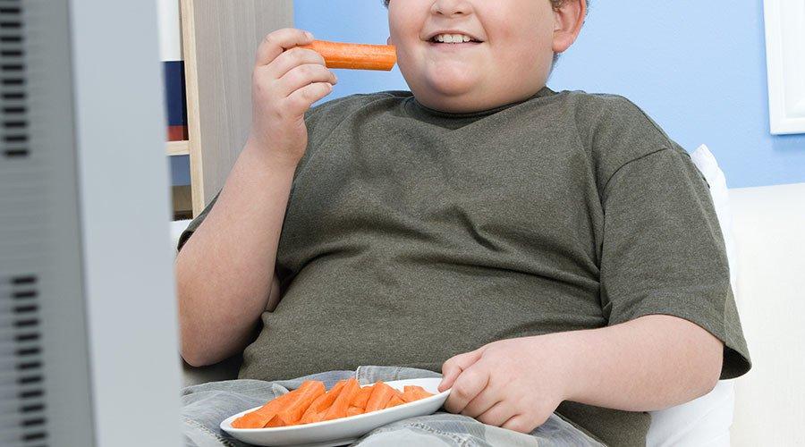 Tính BMI cho trẻ thế nào? Cách tính BMI ở trẻ có khác gì so với người lớn