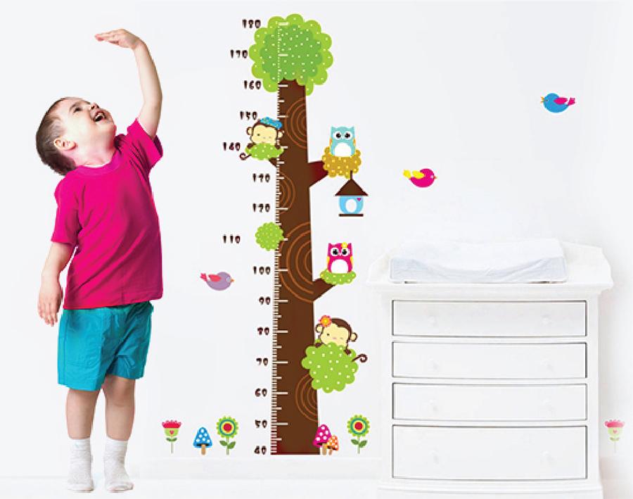 Cách tăng chiều cao cho bé 4 tuổi bố mẹ không nên bỏ qua