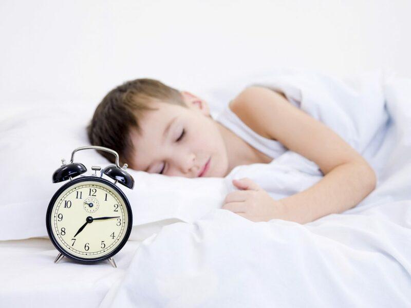 Cách tăng chiều cao tốt nhất cho bé 4 tuổi là bổ sung dinh dưỡng, vận động phù hợp và ngủ đủ giấc.