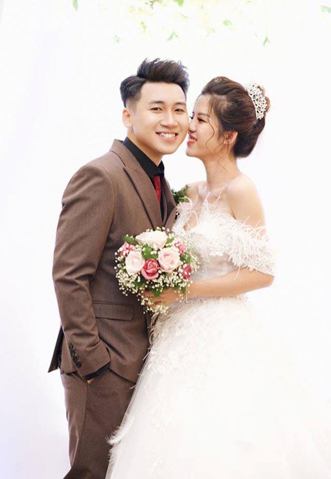 Vlogger Huy Cung lên tiếng xác nhận chuyện ly hôn với vợ