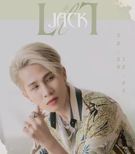 Jack trở lại đường đua Vpop với teaser đậm chất giang hồ