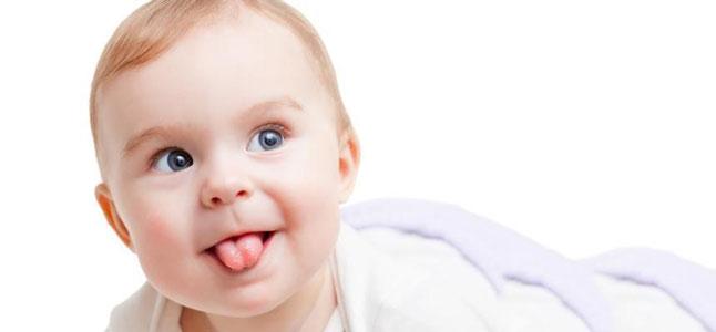 Trẻ bị dính thắng lưỡi là gì? Dấu hiệu nhận biết và cách điều trị?