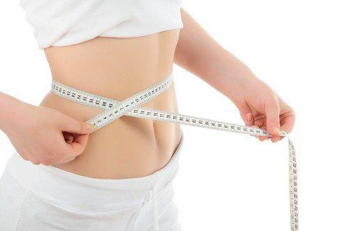 Mẹo giảm cân dành cho hội người lười muốn có thân hình đẹp