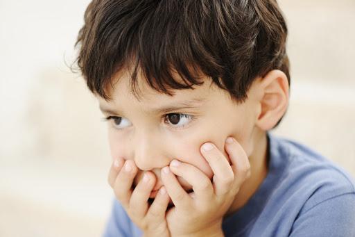 Dấu hiệu nhận biết trẻ chậm nói các bố mẹ cần lưu ý