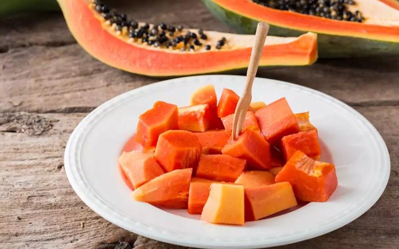 10 loại thực phẩm giúp tăng cường sức đề kháng trong mùa dịch hình 2
