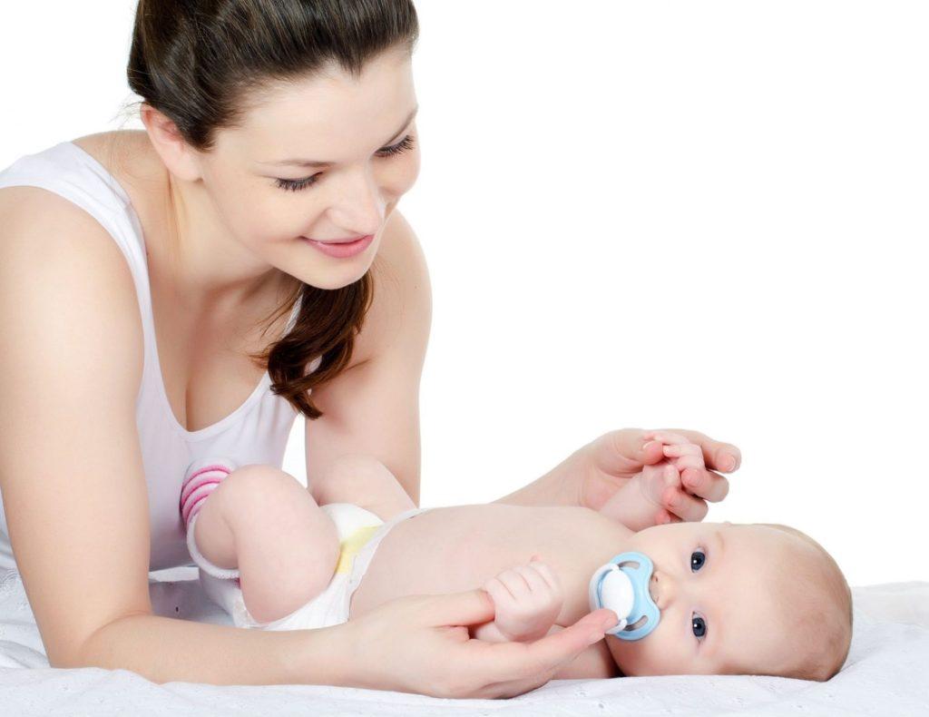10 lưu ý khi chăm trẻ sơ sinh, mẹ tuyệt đối không nên phạm sai lầm