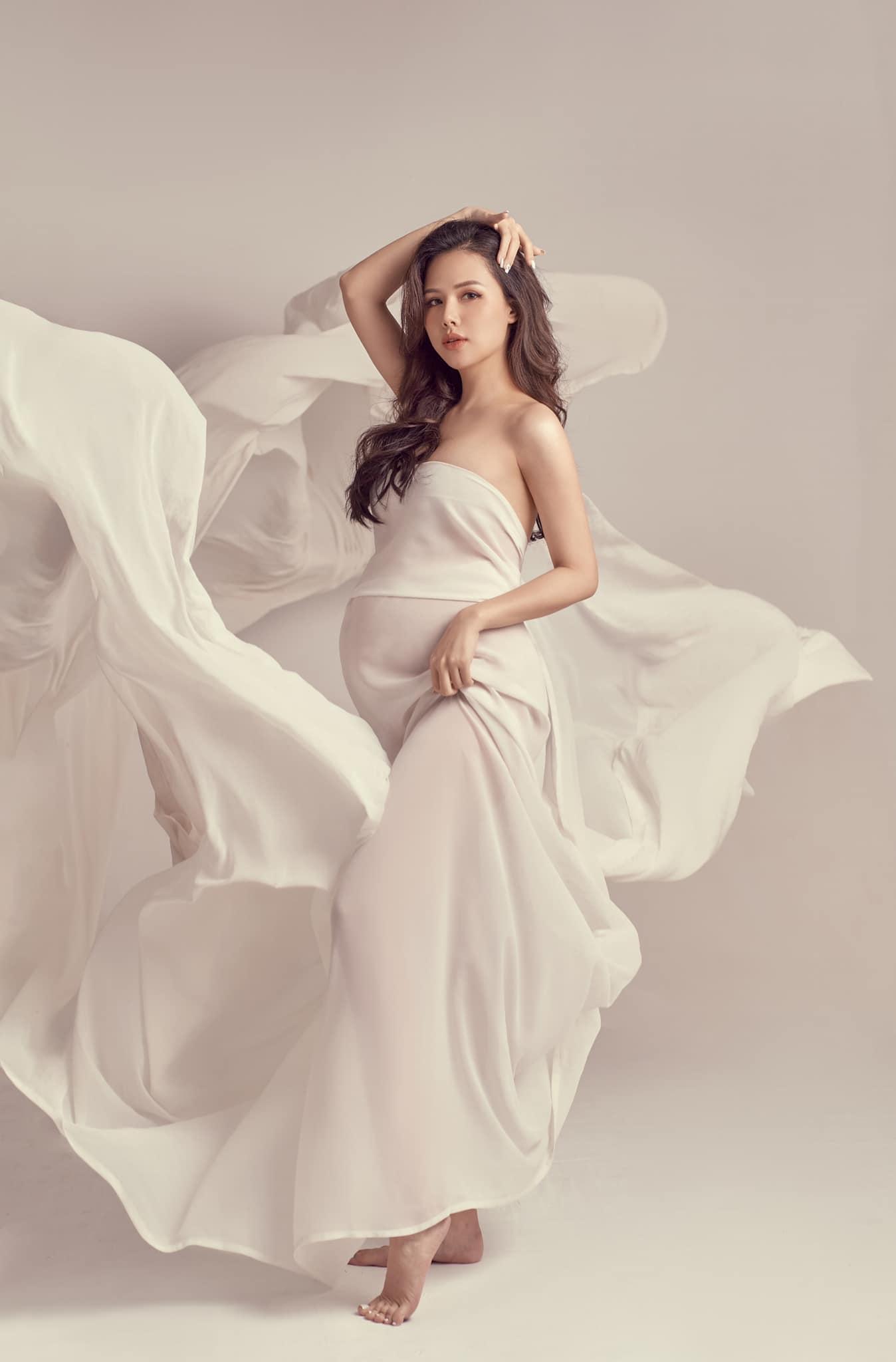 Phanh Lee