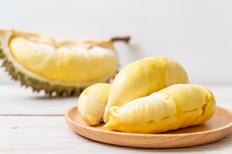 Ăn sầu riêng kỵ gì? Những thực phẩm cần tránh khi ăn chung với sầu riêng?