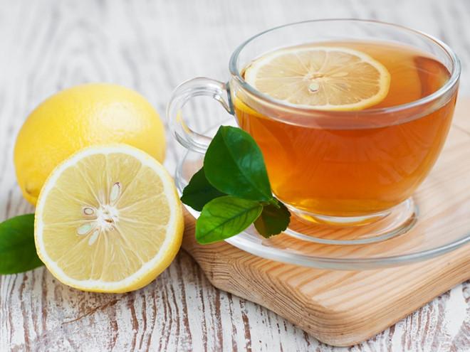 Giảm cân bằng mật ong vừa ngọt ngào vừa có lợi cho sức khỏe hình 3