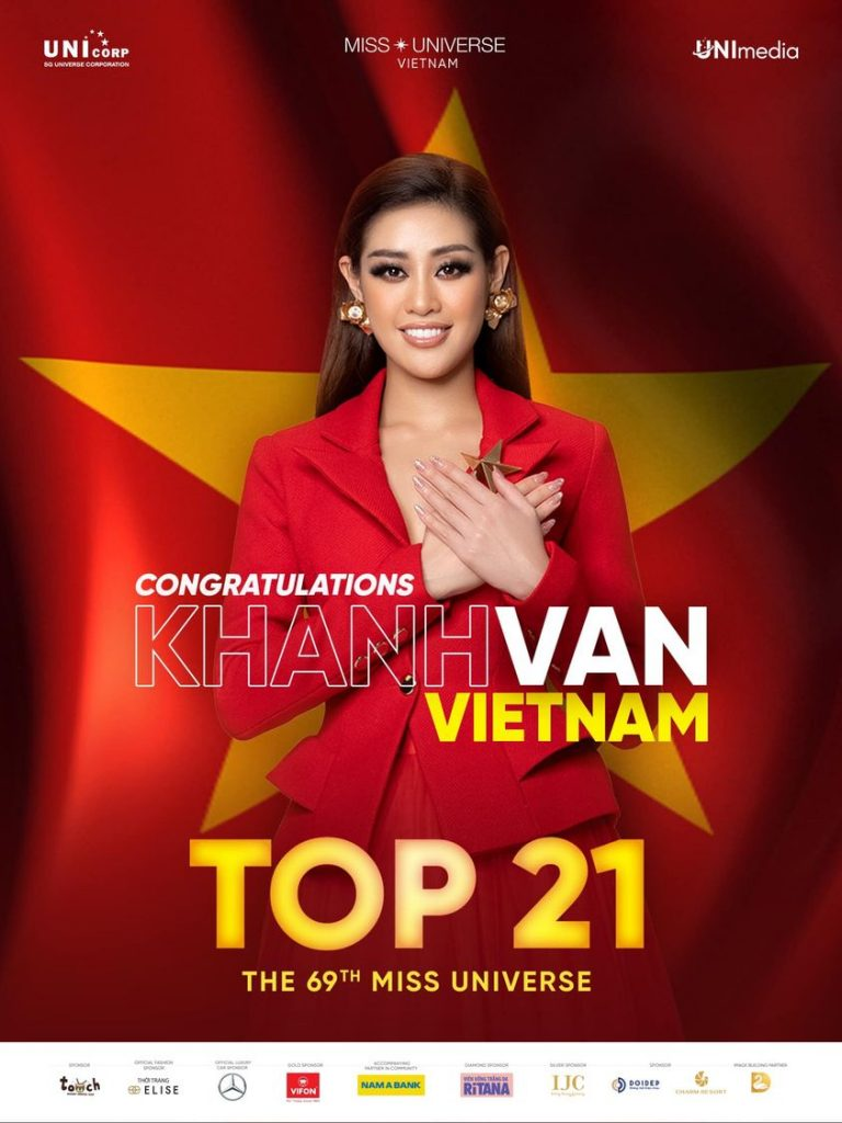 chung-ket-mis-universe-khanh-van-dung-chan-tại-top-21-day-tiec-nuoi-2