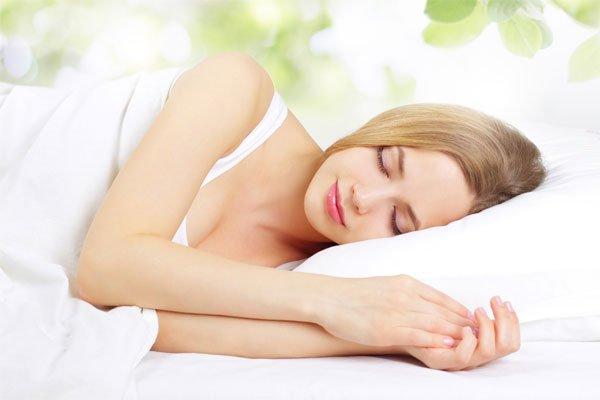 Những bài tập thể dục giúp dễ ngủ mà bạn nên biết