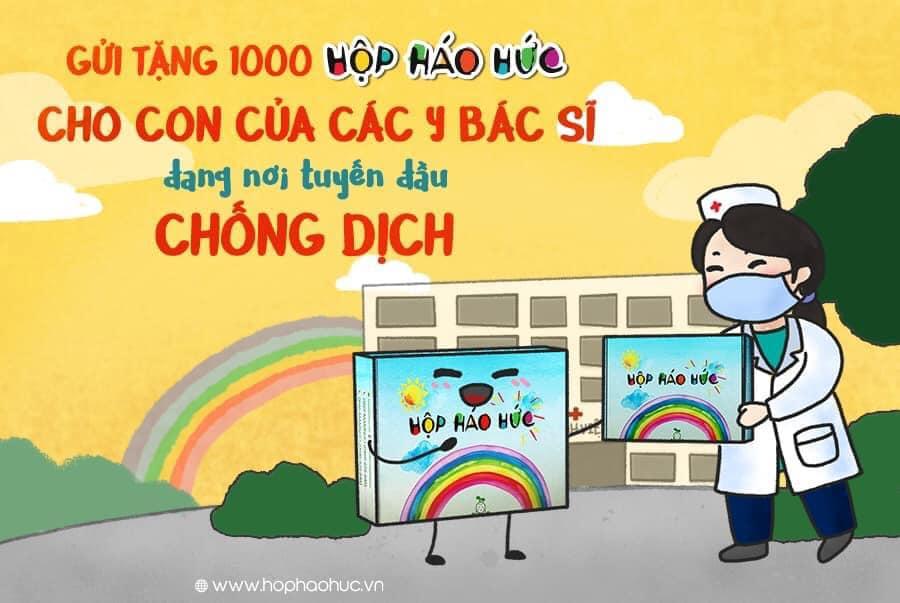 hop hao huc