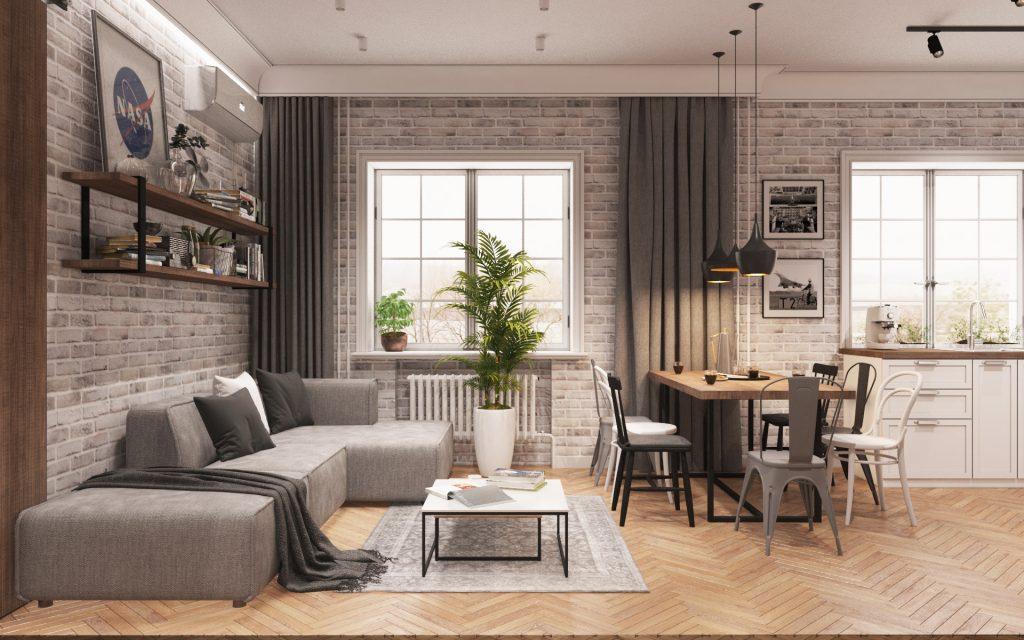 Gợi ý mẹo vặt trang trí nhà cửa siêu đơn giản dành cho ngôi nhà của bạn