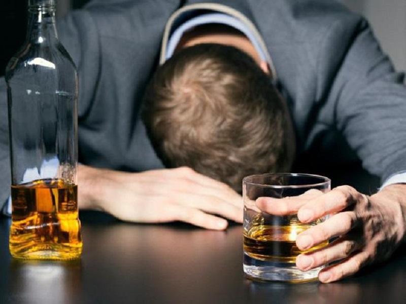Những cách giải rượu thần tốc, an toàn, hiệu quả tại nhà