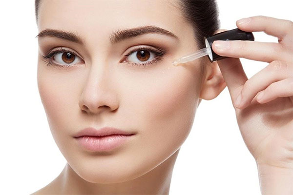 Những điều cần biết về retinol-