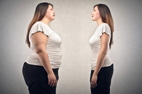 Những điều đơn giản nhưng giúp bạn giảm cân thần tốc, hiệu quả