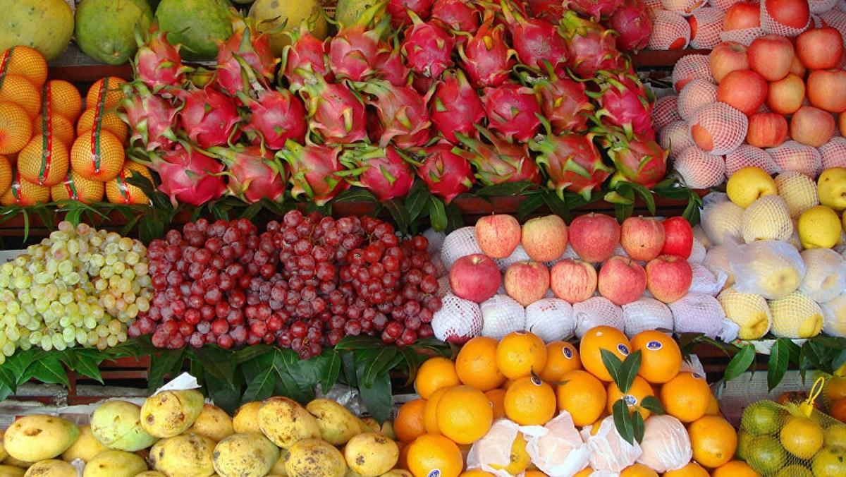 Những loại quả không nên ăn để phòng tránh tiểu đường thai kỳ