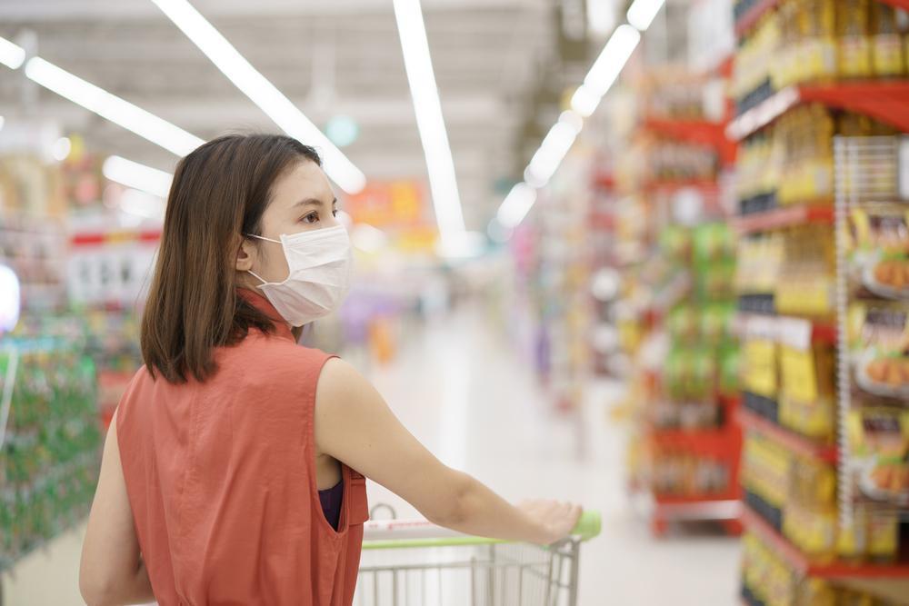 Những thói quen tốt để tăng cường sức đề kháng giúp bạn luôn khỏe mạnh trong mùa dịch hình 2