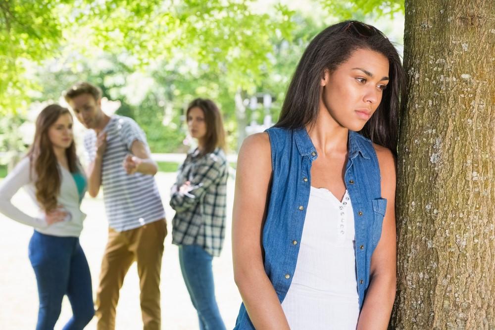 Hội chứng Peer Pressure: Cảm thấy áp lực trước thành công của bạn bè