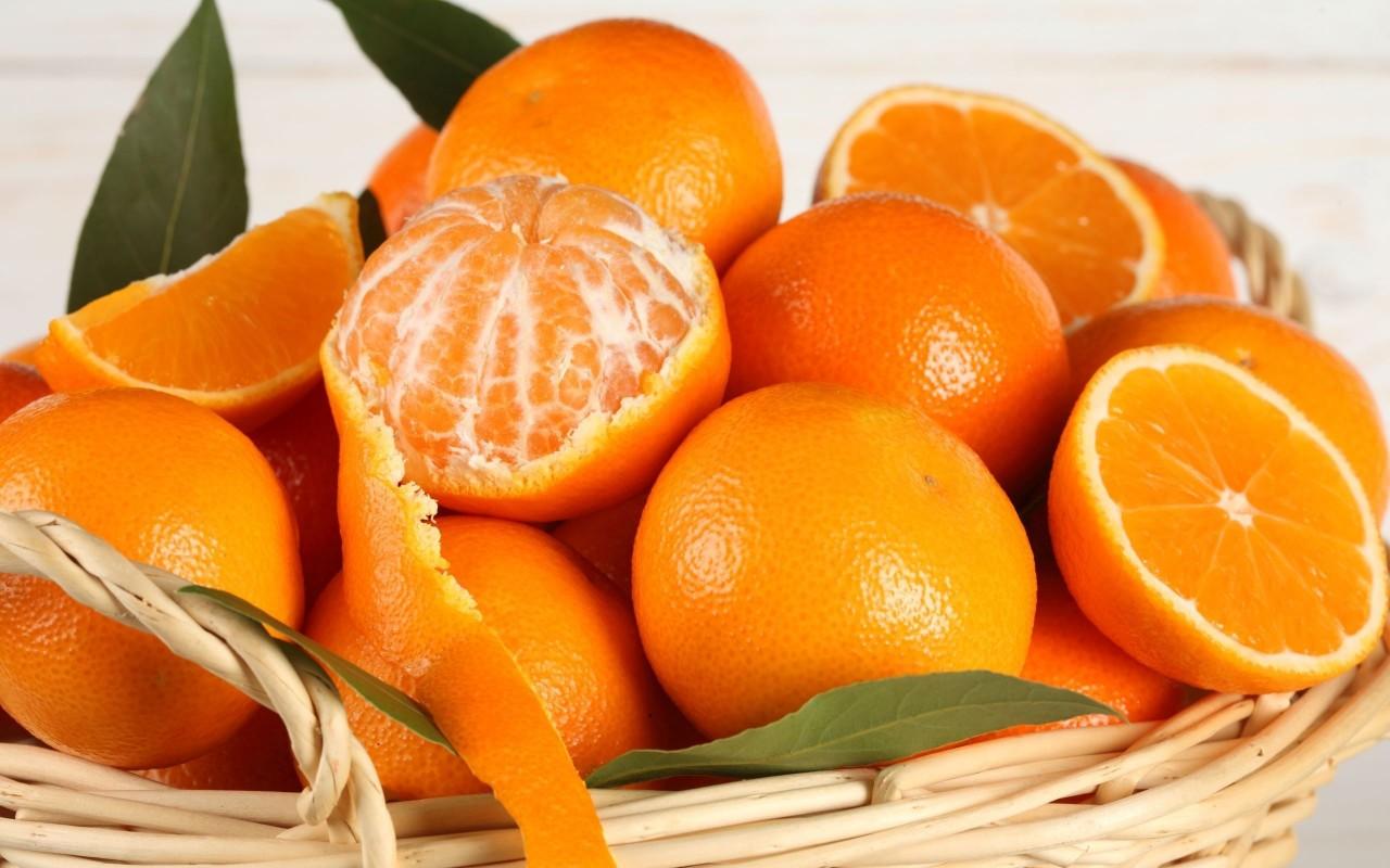 tac dung cua cam