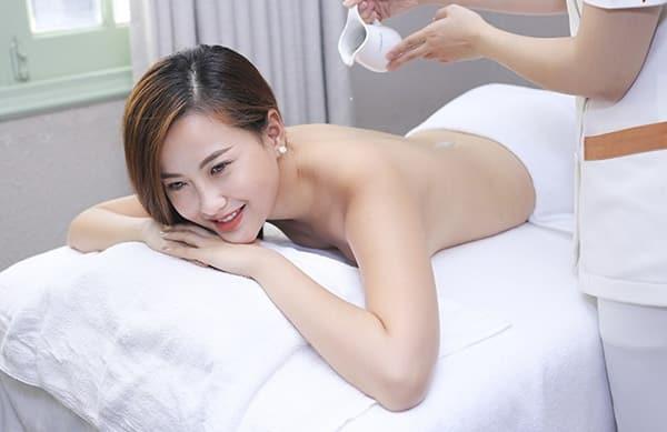 Top 4 công thức tắm trắng hiệu quả tại nhà