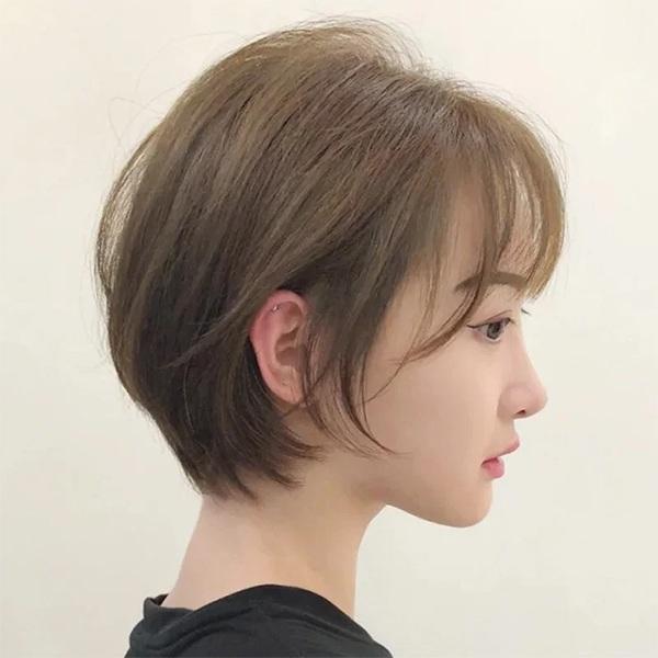 tóc bob hình 2