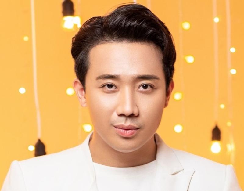 Trấn Thành liệu có tiếp tục giữ mic của Rap Việt mùa 2