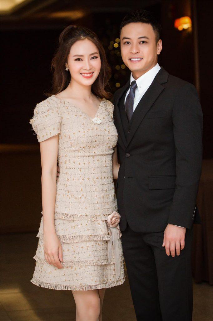 """Vì sao Hồng Đăng - Hồng Diễm là """"cặp đôi vàng"""" của màn ảnh Việt? hình 2"""