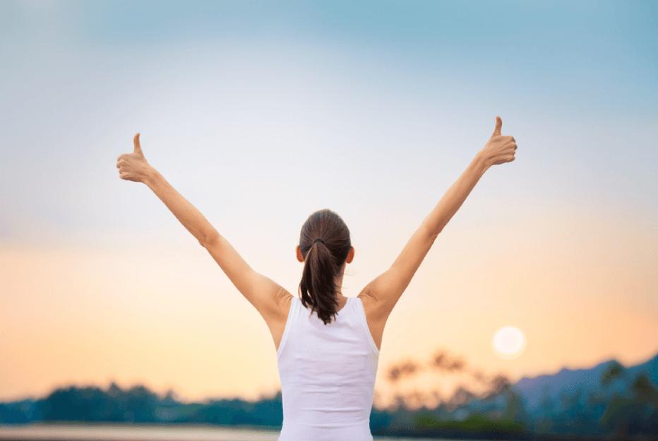 Cách thư giãn tinh thần khiến bạn giảm bớt căng thẳng, mệt mỏi